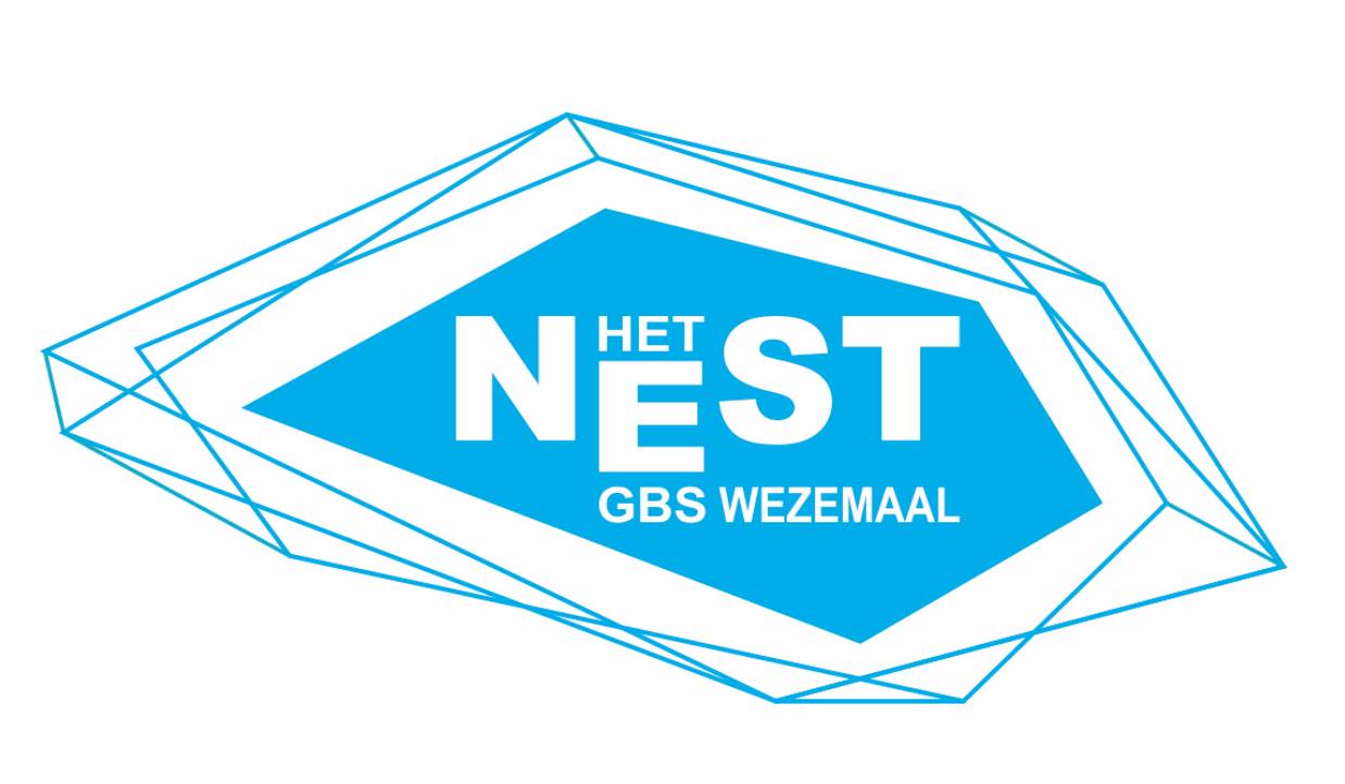 GBS Het Nest